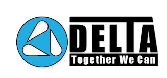 Delta 15